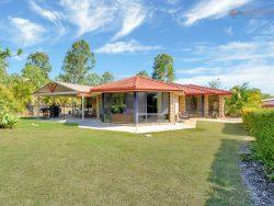 87-93 Wagonwheel Rd, Boyland QLD 4275, Australia
