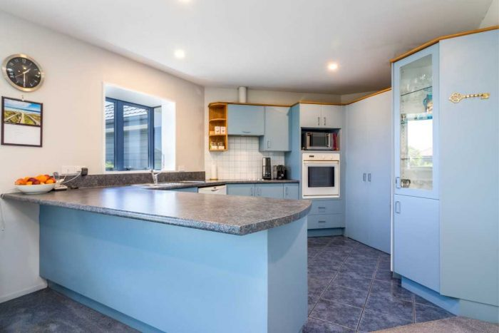 21 Eastwood Rise, Waimairi Beach, Christchurch City, Canterbury, 8083, New Zealand