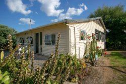 31 Waitete Road Te Kuiti Waitomo District 3910 New Zealand