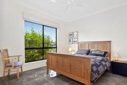 4 Wattlevale Pl, Ulladulla NSW 2539, Australia
