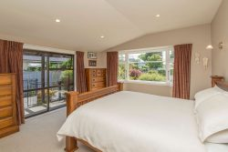55 Wilsons Road South St Martins Christchurch City 8022 New Zealand