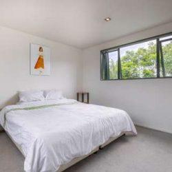 19a Arran Street, Avondale, Auckland City, Auckland, 0600, New Zealand