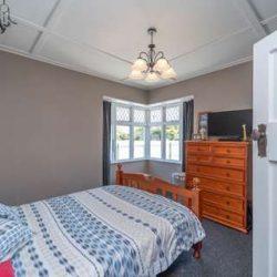 129a Essex Street, Masterton, Wellington, 5810, New Zealand