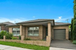20 McGrath St, Fairy Meadow NSW 2519, Australia