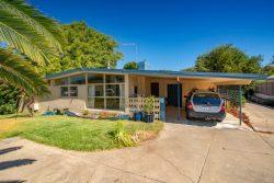 23A Riggs Way, Hamilton Hill WA 6163, Australia