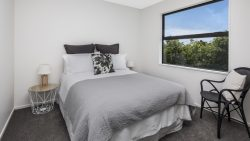 20a Wai-iti Terrace, Fendalton, Christchur­ch City, Canterbury, 8053, New Zealand