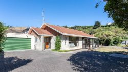 48A Wakatu Avenue, Moncks Bay, Christchur­ch City, Canterbury, 8081, New Zealand