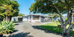 68 Abbott Street, Te Hapara, Gisborne, 4010, New Zealand