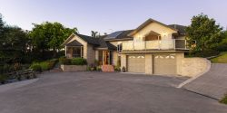 45 Ayton Street, Mangapapa, Gisborne, 4010, New Zealand