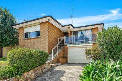 88 Beatus St, Unanderra NSW 2526, Australia