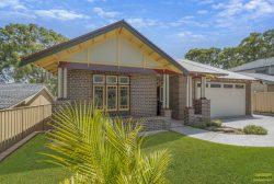 7 Coburg Rd, Wilberforce NSW 2756, Australia