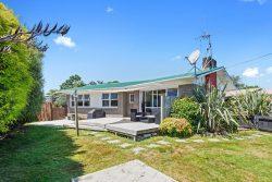 50 Betley Crescent, Fairview Downs, Hamilton, Waikato, 3214, New Zealand
