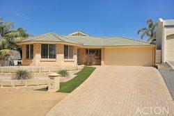 17 Boileau Pl, San Remo WA 6210, Australia