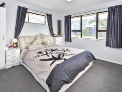3 Bowen Place, Manurewa East, Manukau City, Auckland, 2102, New Zealand