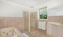 34C Kangaloon Rd, Bowral NSW 2576, Australia