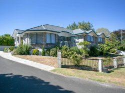 1 Fort Street, Cambridge, Waipa, Waikato, 3434, New Zealand