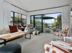 43 Pengover Avenue, Cambridge, Waipa, Waikato, 3432, New Zealand