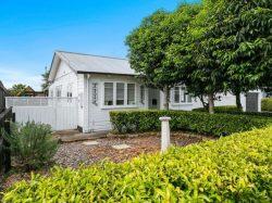 39 Raleigh Street, Cambridge, Waipa, Waikato, 3432, New Zealand