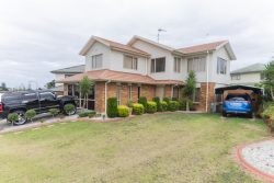 27 Crossandra Drive, Mangere, Manukau City, Auckland, 2022, New Zealand