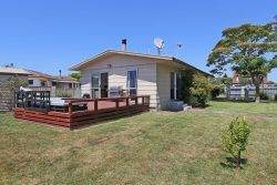 1 Deakin Place, Clive, Hastings, Hawke's Bay, 4102, New Zealand