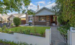 4 Alexandra St, Prospect SA 5082, Australia