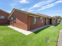 Unit 4/58 Lyons Rd, Holden Hill SA 5088, Australia