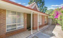 Unit 8/22 Mortimer St, Kurralta Park SA 5037, Australia