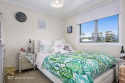 8 Ellison St, Huonville TAS 7109, Australia