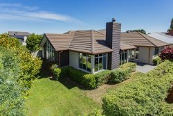 5 Applefield Court, Northwood, Christchur­ch City, Canterbury, 8051, New Zealand