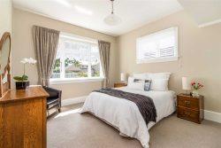 20 Roa Road, Fendalton, Christchurch City, Canterbury, 8041, New Zealand