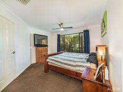 20 Fielder Rd, Serpentine WA 6125, Australia