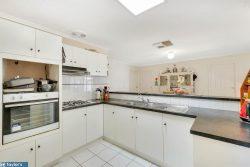 15 Buttercup Grove, Blakeview SA 5114, Australia