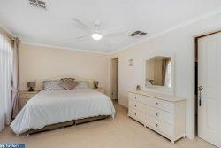 11 Darryl St, Blakeview SA 5114, Australia