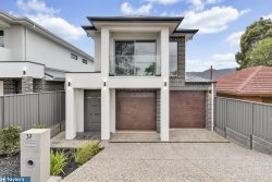 37 Packers Dr, Highbury SA 5089, Australia