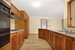 7 Fleet St, West Wodonga VIC 3690, Australia