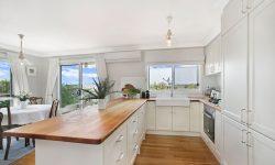 6 Garran Avenue, Mittagong, NSW 2575, Australia
