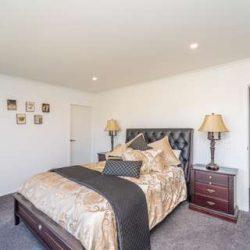 13 Gimson Street, Masterton, Wellington, 5810, New Zealand