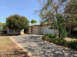 29 Grangewood Dr, Dubbo NSW 2830, Australia