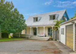 273 Henwood Road, Bell Block, New Plymouth, Taranaki, 4372, New Zealand