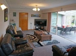 234a Nelson Street, Strathern, Invercargi­ll, Southland, 9812, New Zealand