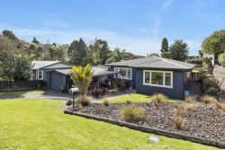 27 Church Street, Gate Pa, Tauranga, Bay Of Plenty, 3112, New Zealand