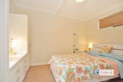 18 Impington Rd, Butler WA 6036, Australia