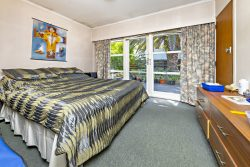 2/24 Central Avenue, Papatoetoe, Manukau City, Auckland, 2025, New Zealand
