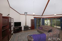 9 Jupiter Way, Greenfields WA 6210, Australia