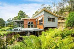 44 Kallista Dr, Huonville TAS 7109, Australia
