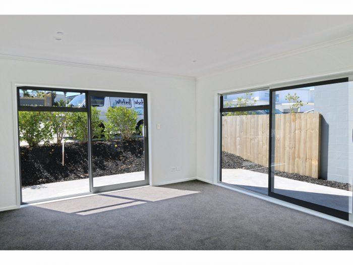 13 Karauria Lane, Orewa, Rodney, Auckland, 0931 New zealand