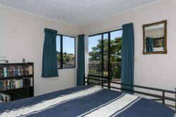14 Kokako Place, Taradale, Napier, Hawke's Bay, 4112, New Zealand