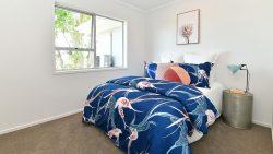 153 Kowhai Road, Mairangi Bay, North Shore City, Auckland, 0630, New Zealand