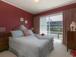 71 Mould Street, Waitara, New Plymouth, Taranaki, 4320, New Zealand