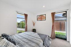 23 Little Oaks Drive, Yaldhurst, Christchurch City, Canterbury, 8042, New Zealand